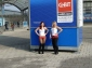 cebit-2012-promo-girls